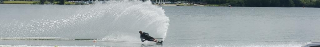 Stewartby Waterski Club