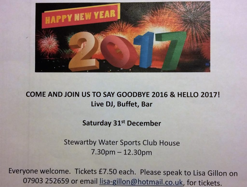 swsc-new-year-party