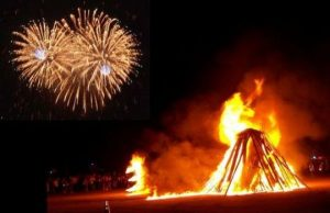 bonfire_night_